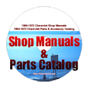 Shop Manuals & Parts Catalog